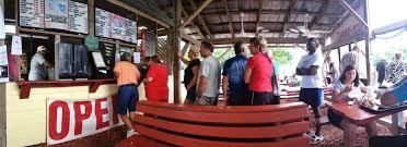wtfork tampa bay u0027s best seafood shacks shanties and holes in the