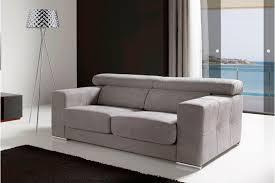 canapé 3 2 tissu canapé d angle panoramique en tissu nabuk