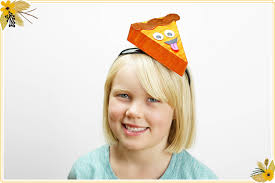 thanksgiving hats 10 thanksgiving hats for the kids table personal creations