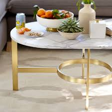 west elm marble coffee table great oval marble coffee table marble oval coffee table west elm