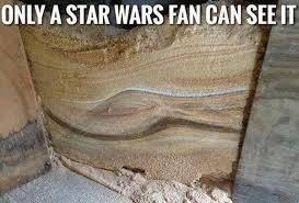 Jabba The Hutt Meme - jabba the hutt home facebook