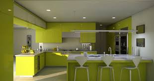Two Tone Kitchen Cabinet 27 Two Tone Kitchen Cabinets Ideas Concept This Is Still In Trend