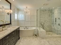 bathroom light ideas photos beautiful bathroom lighting ideas hypermallapartments