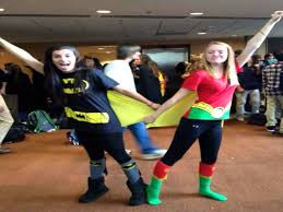 homemade halloween costumes for adults cute best friend halloween costumes youtube