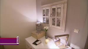 m6 deco cuisine salon blanc la photos de design d intérieur et