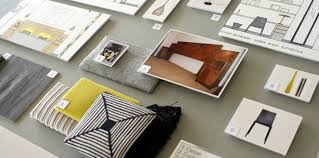 Certification In Interior Design by Part Time Interior Design Courses Certificate In Interior Design