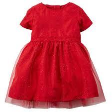 glitter tulle s glitter tulle sparkle christmas dress 24 months baby