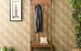 perfect small hall storage bench uk tags small hallway bench