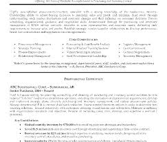 show me a resume exle resume homemaker exles sles exle returning work