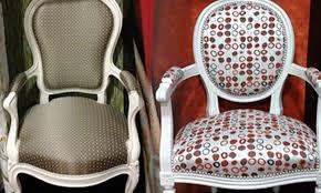 refection siege réfection de sièges dassonville