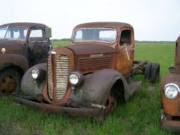 1938 dodge truck 1938 dodge information and photos momentcar