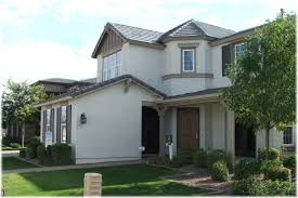 Floor Plans With Inlaw Suite by Phoenix Area Homes With Casitas Or Guest Quarters U0026 In Law Suites