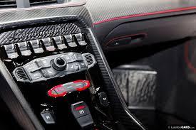 Lamborghini Veneno Top Gear - lamborghini veneno center console closeup top 50 whips