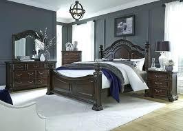 queen size bedroom sets for sale queen bedroom sets for sale bedroom modern white queen bedroom