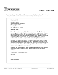 cover letter for public relations public relations account