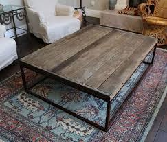 Pallet Coffee Tables Unique Pallet Coffee Table Ideas Diy Pallet Dog House Pallets