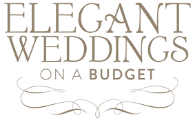 weddings on a budget weddings on a budget