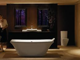 luxurious bathroom ideas luxury bathrooms perth bathroom packages