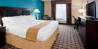 Buford Ga Zip Code Map by Holiday Inn Express U0026 Suites Buford Ne Lake Lanier Area Hotel By Ihg