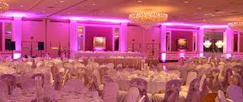 wedding backdrop rental toronto 1 toronto wedding light rentals toronto weddings event rentals