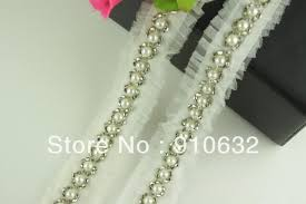 pearl ribbon pearl ribbon other dresses dressesss