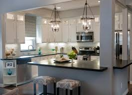 Kitchen Ceiling Light Fixtures by Kitchen Kitchen Lighting Fixtures With Charming Country Style