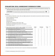 questionnaire template word sop format examplefree survey