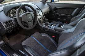 vintage aston martin interior how much you u0027ll pay for the 2017 aston martin db11