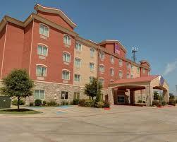 Comfort Inn Plano Tx Hotel Comfort Suites Plano Tx Booking Com
