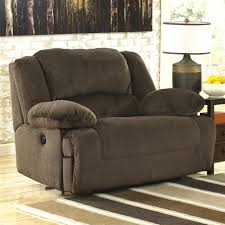 ashley furniture home theater seating furniture wide recliner reclining sofa ashley furniture