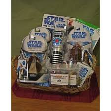 wars gift basket 28 best gift baskets images on gift basket ideas food