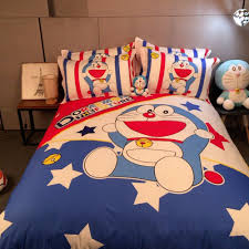 compare prices on boys bedding blue online shopping buy low price