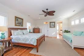 10 bedroom beach vacation rentals home palmetto beach house iop isle of palms south carolina