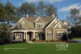 Craftsman Floor Plans Craftsman Cottage House Plans Home Designs Ideas Online Zhjan Us