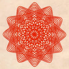 123 best spirograph images on pinterest draw art journals and