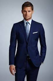 what goes well with blue what will go well with men s blue dress shirts quora