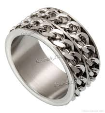 best places to buy engagement rings matching gold rings tags best place to buy wedding rings