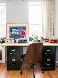 Interior Fetching Picture Of How To Build Home Office Decoration by Playing Hooky Tips How To Leave Work Early