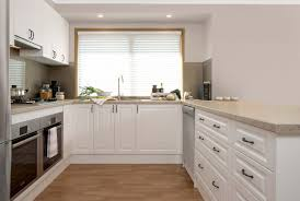 Bunnings Kitchens Designs Kitchen Designs Bunnings Zhis Me