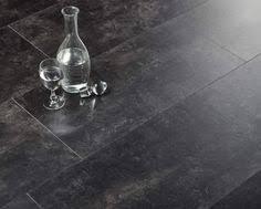 Glitter Bathroom Flooring - details about black sparkly bathroom flooring glitter effect
