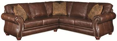 thomasville sleeper sofa reviews thomasville leather sofa reviews with nailhead trim and loveseat