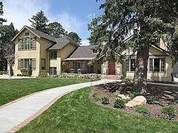 Colorado Springs Patio Homes by 31 Best Broadmoor Images On Pinterest Colorado Springs Golf