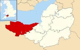 England On Map Map Uk Somerset 25 Gorgeous England Map Ideas On Pinterest