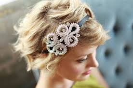 hair accessories nz race hair accessories for shorter styles the races