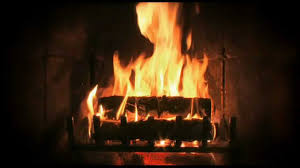 Fireplace by Joseph Poltor Best Hd Fireplace Better Than The Rest Magical