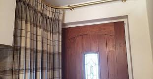 Small Window Curtain Decorating Small Window Curtains For Front Door Dixiedogwear