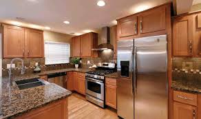 kitchen stock cabinets in stock cabinets discount home improvement