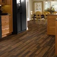 home depot black friday laminate flooring 13 best laminate images on pinterest laminate flooring flooring