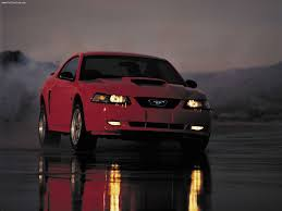 2003 roush mustang specs ford mustang 2003 pictures information specs