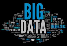 bid data proveance big data quand le priv罠 fait concurrence 罌 la